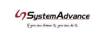 株式会社システムアドバンス